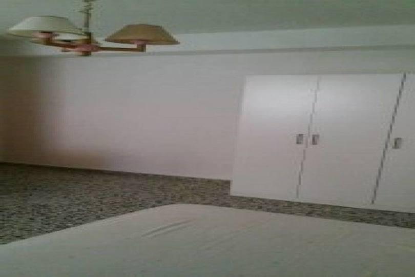San Vicente del Raspeig,Alicante,España,3 Bedrooms Bedrooms,2 BathroomsBathrooms,Pisos,11754