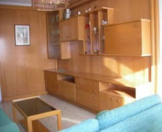 San Vicente del Raspeig,Alicante,España,3 Bedrooms Bedrooms,1 BañoBathrooms,Pisos,11755