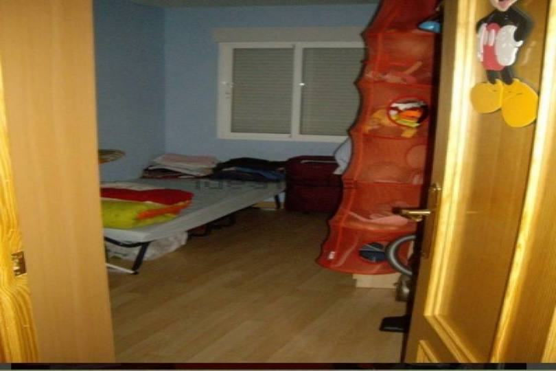 Alicante,Alicante,España,2 Bedrooms Bedrooms,1 BañoBathrooms,Pisos,11756