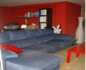 Alicante,Alicante,España,2 Bedrooms Bedrooms,1 BañoBathrooms,Pisos,11756