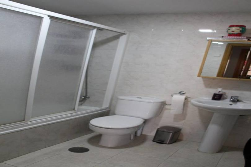 San Vicente del Raspeig,Alicante,España,3 Bedrooms Bedrooms,2 BathroomsBathrooms,Pisos,11762