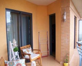 San Vicente del Raspeig,Alicante,España,3 Bedrooms Bedrooms,2 BathroomsBathrooms,Pisos,11763