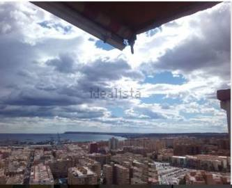 Alicante,Alicante,España,3 Bedrooms Bedrooms,1 BañoBathrooms,Pisos,11764
