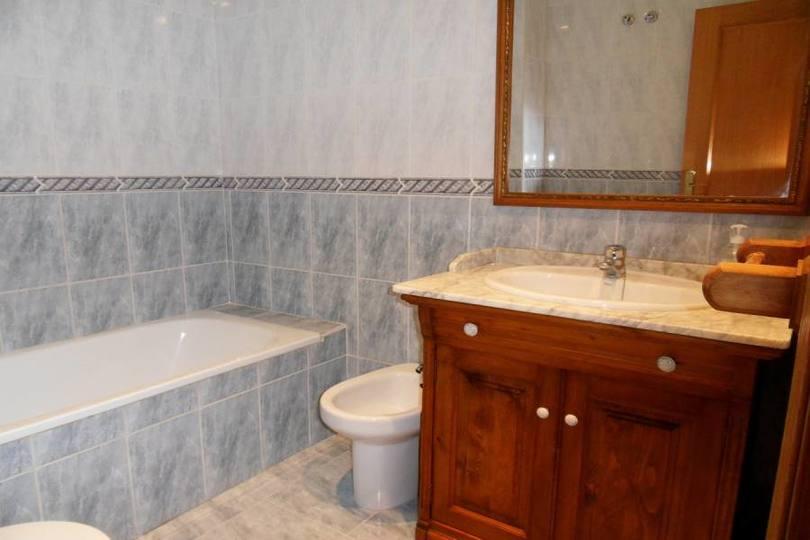 San Vicente del Raspeig,Alicante,España,4 Bedrooms Bedrooms,2 BathroomsBathrooms,Pisos,11765