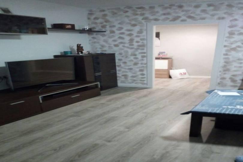 San Vicente del Raspeig,Alicante,España,3 Bedrooms Bedrooms,1 BañoBathrooms,Pisos,11767