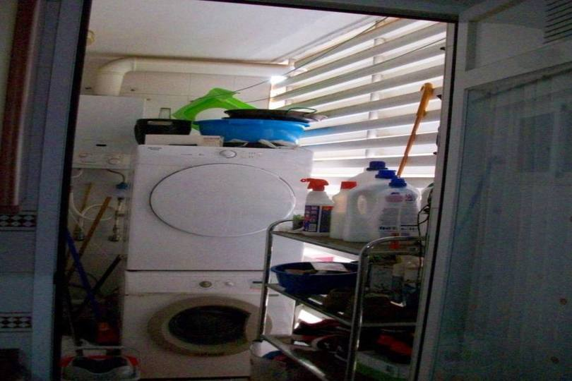 San Vicente del Raspeig,Alicante,España,3 Bedrooms Bedrooms,1 BañoBathrooms,Pisos,11769