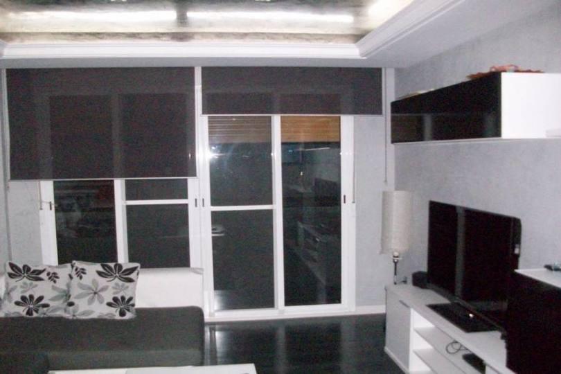 San Vicente del Raspeig,Alicante,España,2 Bedrooms Bedrooms,1 BañoBathrooms,Pisos,11770