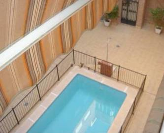San Vicente del Raspeig,Alicante,España,3 Bedrooms Bedrooms,2 BathroomsBathrooms,Pisos,11772