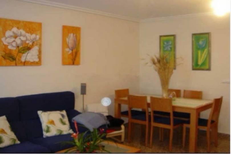 San Vicente del Raspeig,Alicante,España,3 Bedrooms Bedrooms,2 BathroomsBathrooms,Pisos,11772