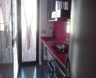 San Vicente del Raspeig,Alicante,España,2 Bedrooms Bedrooms,1 BañoBathrooms,Pisos,11773
