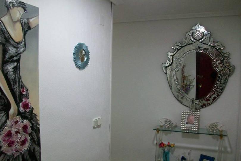 San Vicente del Raspeig,Alicante,España,3 Bedrooms Bedrooms,1 BañoBathrooms,Pisos,11776