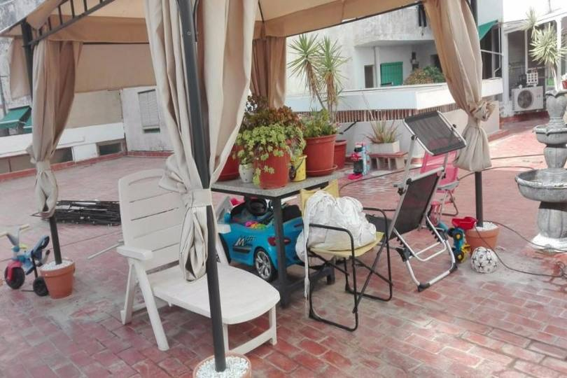 Alicante,Alicante,España,3 Bedrooms Bedrooms,2 BathroomsBathrooms,Pisos,11777