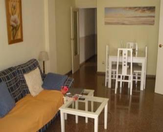 San Vicente del Raspeig,Alicante,España,2 Bedrooms Bedrooms,1 BañoBathrooms,Pisos,11779