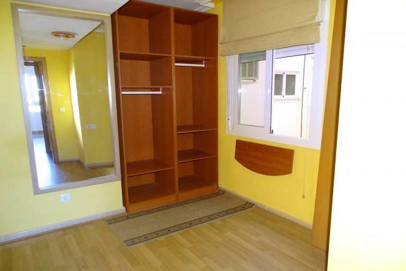 San Vicente del Raspeig,Alicante,España,3 Bedrooms Bedrooms,2 BathroomsBathrooms,Pisos,11780