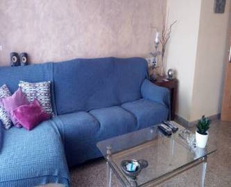 San Vicente del Raspeig,Alicante,España,3 Bedrooms Bedrooms,2 BathroomsBathrooms,Pisos,11782