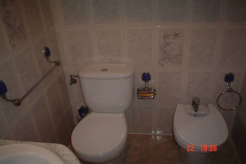 Alicante,Alicante,España,4 Bedrooms Bedrooms,2 BathroomsBathrooms,Pisos,11783