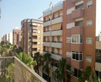 San Vicente del Raspeig,Alicante,España,4 Bedrooms Bedrooms,1 BañoBathrooms,Pisos,11787