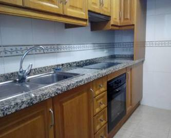 San Vicente del Raspeig,Alicante,España,3 Bedrooms Bedrooms,2 BathroomsBathrooms,Pisos,11788
