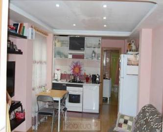 Alicante,Alicante,España,2 Bedrooms Bedrooms,1 BañoBathrooms,Pisos,11789