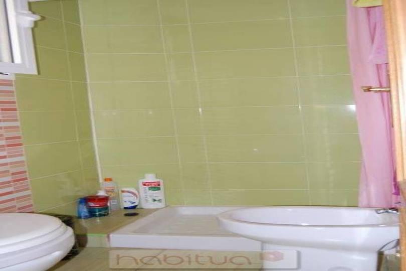 Alicante,Alicante,España,2 Bedrooms Bedrooms,1 BañoBathrooms,Pisos,11789