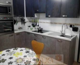 San Vicente del Raspeig,Alicante,España,4 Bedrooms Bedrooms,2 BathroomsBathrooms,Pisos,11790