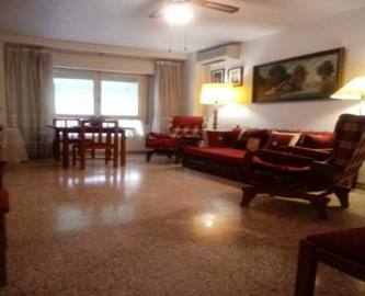 Alicante,Alicante,España,3 Bedrooms Bedrooms,1 BañoBathrooms,Pisos,11791