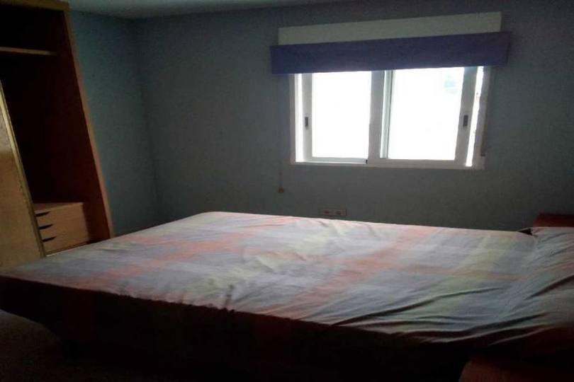 Alicante,Alicante,España,3 Bedrooms Bedrooms,1 BañoBathrooms,Pisos,11792