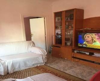 Alicante,Alicante,España,2 Bedrooms Bedrooms,1 BañoBathrooms,Pisos,11794