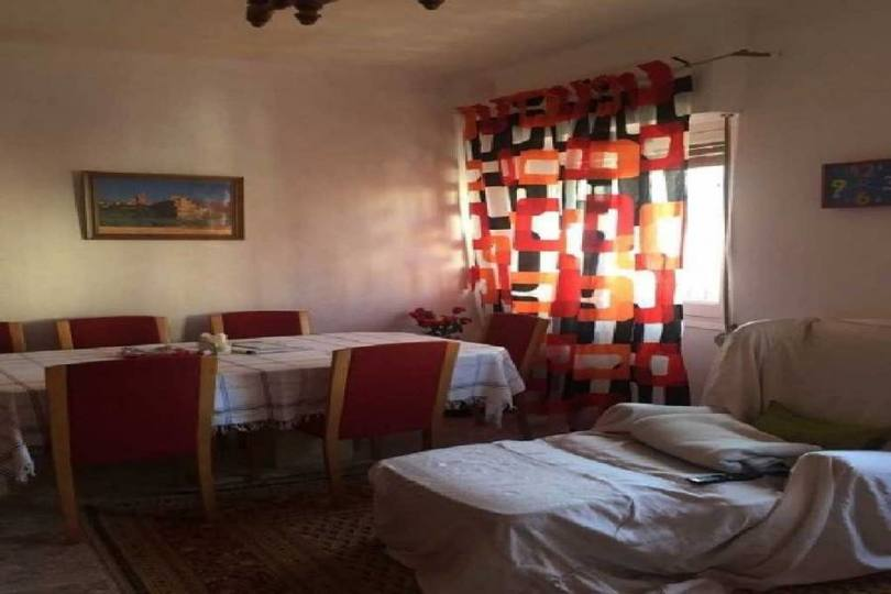Alicante,Alicante,España,2 Bedrooms Bedrooms,1 BañoBathrooms,Pisos,11794