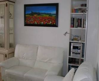 Alicante,Alicante,España,2 Bedrooms Bedrooms,1 BañoBathrooms,Pisos,11796