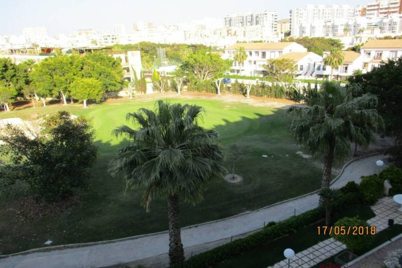 Alicante,Alicante,España,3 Bedrooms Bedrooms,2 BathroomsBathrooms,Pisos,11797