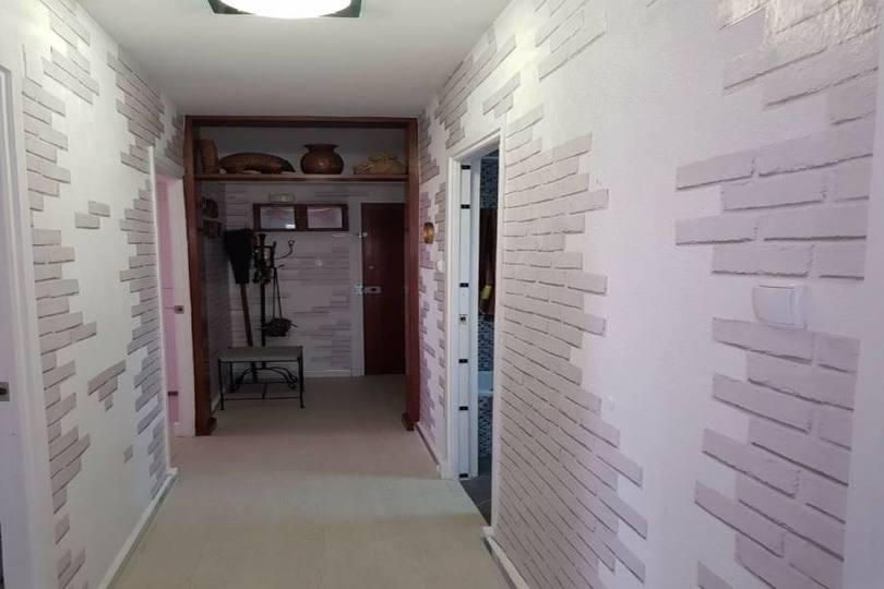 Alicante,Alicante,España,3 Bedrooms Bedrooms,1 BañoBathrooms,Pisos,11798