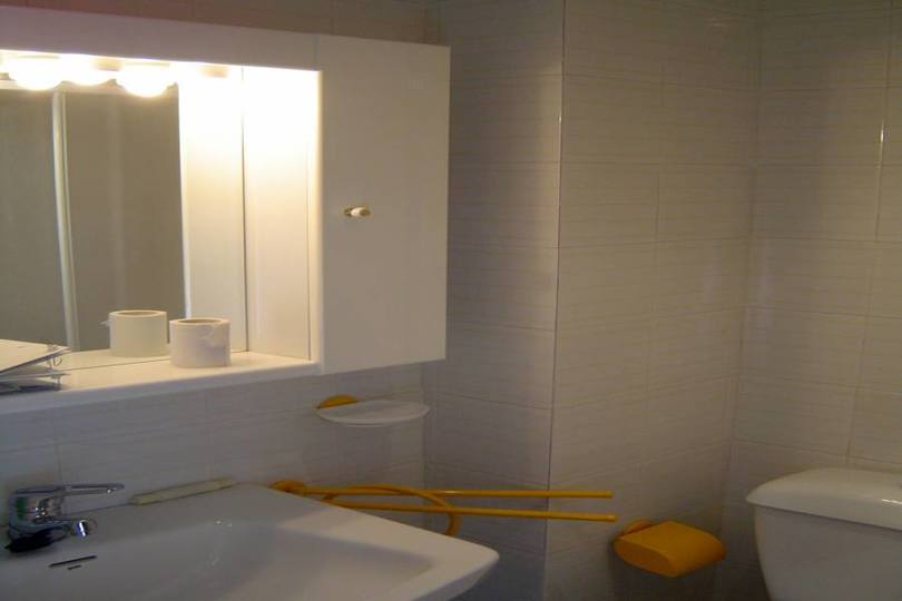 Alicante,Alicante,España,2 Bedrooms Bedrooms,2 BathroomsBathrooms,Pisos,11801