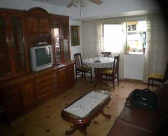 Alicante,Alicante,España,3 Bedrooms Bedrooms,1 BañoBathrooms,Pisos,11803