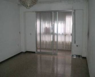 Alicante,Alicante,España,3 Bedrooms Bedrooms,1 BañoBathrooms,Pisos,11804