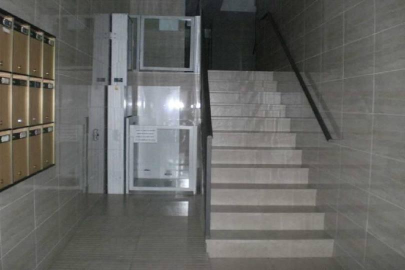 Alicante,Alicante,España,3 Bedrooms Bedrooms,1 BañoBathrooms,Pisos,11804