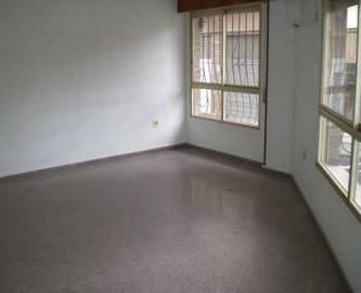 Alicante,Alicante,España,2 Bedrooms Bedrooms,2 BathroomsBathrooms,Pisos,11806