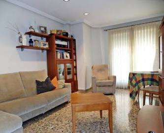 Elche,Alicante,España,3 Bedrooms Bedrooms,2 BathroomsBathrooms,Pisos,11807