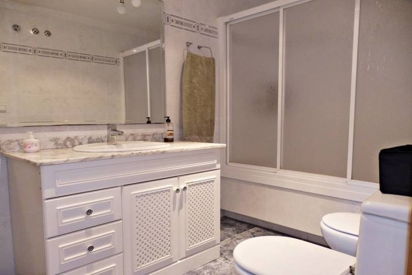 Elche,Alicante,España,3 Bedrooms Bedrooms,2 BathroomsBathrooms,Pisos,11807