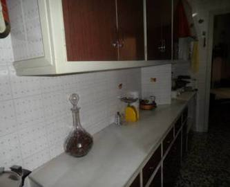 Elche,Alicante,España,3 Bedrooms Bedrooms,1 BañoBathrooms,Pisos,11809