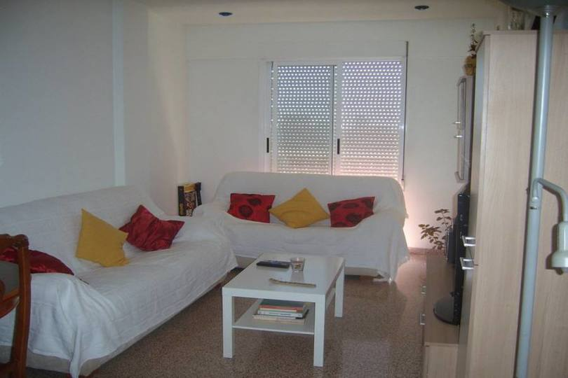 Elche,Alicante,España,3 Bedrooms Bedrooms,2 BathroomsBathrooms,Pisos,11811