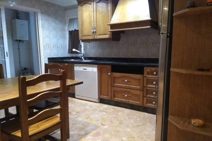 Elche,Alicante,España,3 Bedrooms Bedrooms,2 BathroomsBathrooms,Pisos,11812