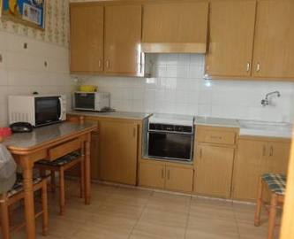 Elche,Alicante,España,3 Bedrooms Bedrooms,1 BañoBathrooms,Pisos,11814