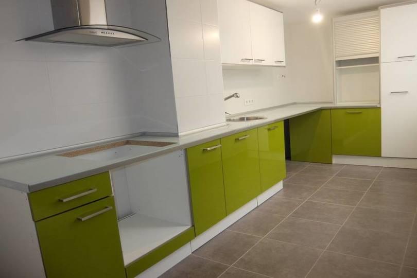 Elche,Alicante,España,3 Bedrooms Bedrooms,2 BathroomsBathrooms,Pisos,11815