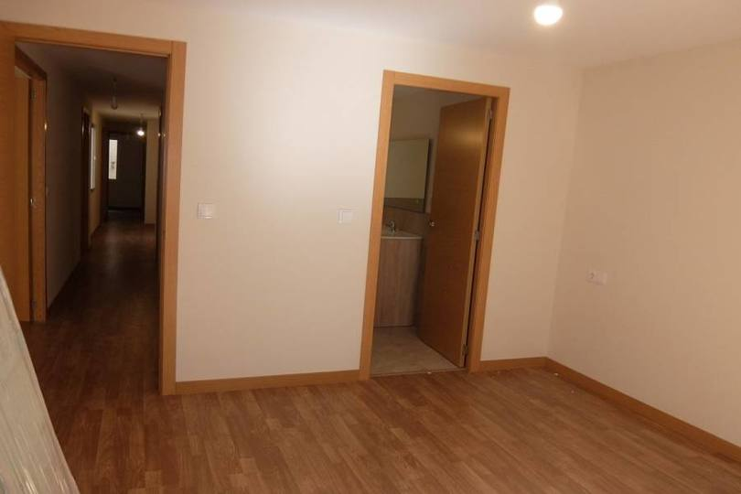 Elche,Alicante,España,3 Bedrooms Bedrooms,2 BathroomsBathrooms,Pisos,11815