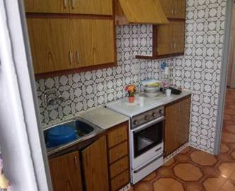 Elche,Alicante,España,2 Bedrooms Bedrooms,1 BañoBathrooms,Pisos,11817
