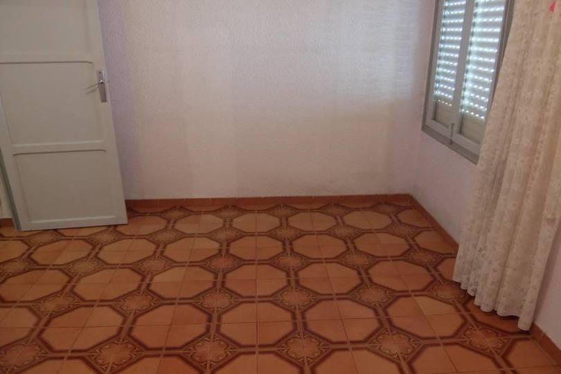 Elche,Alicante,España,2 Bedrooms Bedrooms,1 BañoBathrooms,Pisos,11817