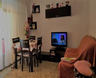 Elche,Alicante,España,3 Bedrooms Bedrooms,2 BathroomsBathrooms,Pisos,11818