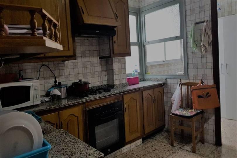 Elche,Alicante,España,3 Bedrooms Bedrooms,2 BathroomsBathrooms,Pisos,11818