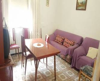 Elche,Alicante,España,2 Bedrooms Bedrooms,1 BañoBathrooms,Pisos,11819
